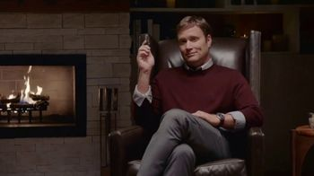 Buick Friday TV Spot, 'Fireside Chat: Tailgate' Song by Matt and Kim [T2] - 1117 commercial airings
