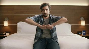 Holiday Inn Express Annual Sale TV Spot, 'Be The Readiest' - Thumbnail 1