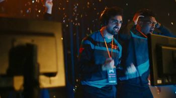 Holiday Inn Express Annual Sale TV Spot, 'Be The Readiest' - Thumbnail 8