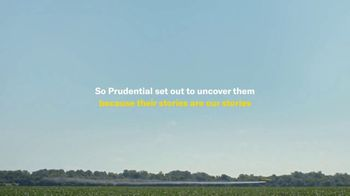 Prudential TV Spot, 'The State of US' - Thumbnail 3