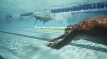 Prudential TV Spot, 'The State of US' - Thumbnail 4