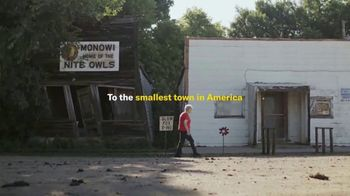 Prudential TV Spot, 'The State of US'