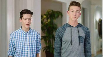 Disney Channel TV Spot, 'Andi Mack: Gun Safety PSA' - 195 commercial airings