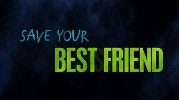 Disney Channel TV Spot, 'Andi Mack: Gun Safety PSA' - Thumbnail 2