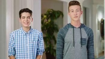 Disney Channel TV Spot, 'Andi Mack: Gun Safety PSA' - Thumbnail 3