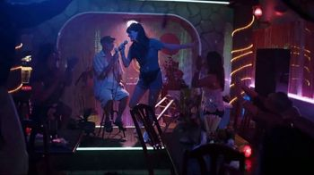 Credit Karma TV Spot, 'Here's to Progress: Karaoke'