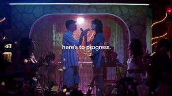 Credit Karma TV Spot, \'Here\'s to Progress: Karaoke\'