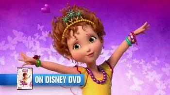 Fancy Nancy: Volume One Home Entertainment TV Spot