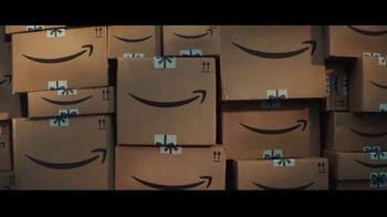 Amazon Cyber Monday Deals Week TV Spot, 'Every Department' - Thumbnail 8