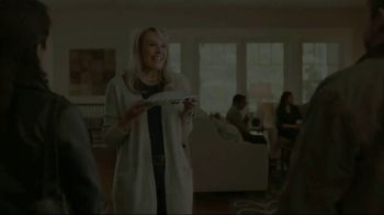 Havertys Black Friday Weekend TV Spot, 'Leftovers' - Thumbnail 1