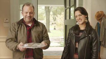 Havertys Black Friday Weekend TV Spot, 'Leftovers' - Thumbnail 2
