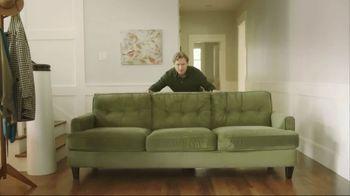 Havertys Black Friday Weekend TV Spot, 'Leftovers' - Thumbnail 6