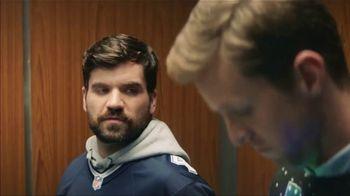 NFL Shop TV Spot, 'Elevator: Special Offer' - Thumbnail 2