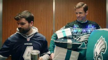 NFL Shop TV Spot, 'Elevator: Special Offer' - Thumbnail 6