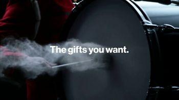 Verizon TV Spot, 'Drummer: Black Friday: Apple Music' - Thumbnail 9