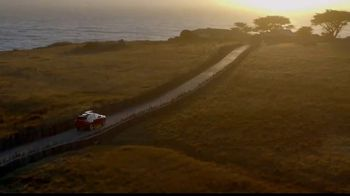 Jeep Black Friday Sales Event TV Spot, 'World Surf League: On the Coast' [T2] - Thumbnail 4
