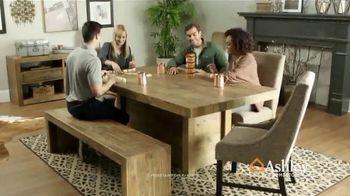 Ashley HomeStore Black Friday Sale TV Spot, 'Beat the Crowds' - Thumbnail 9