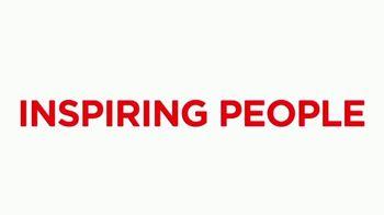 ISPS HANDA TV Spot, 'Inspiring People' - Thumbnail 8