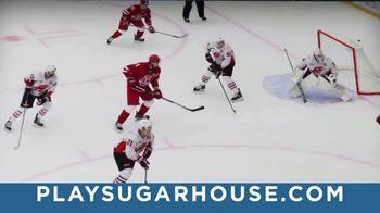 Hockey Betting Options thumbnail