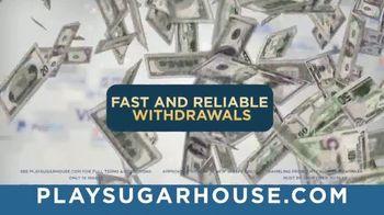 SugarHouse TV Spot, 'Hockey Betting Options' - Thumbnail 8