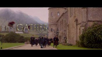 Fantastic Beasts: The Crimes of Grindelwald - Alternate Trailer 59