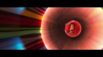 Ralph Breaks the Internet: Wreck-It Ralph 2 - Alternate Trailer 66