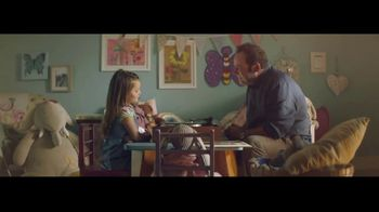 Amazon Echo TV Spot, \'Dad\'s Favorite Song: Holiday Price\' Song by The Faces