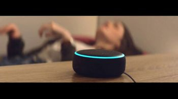 Amazon Echo TV Spot, 'Dad's Favorite Song: Holiday Price' Song by The Faces - Thumbnail 7