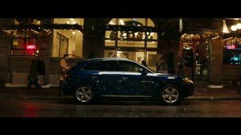 Season of Audi Sales Event TV Spot, 'Nutcracker' [T2]