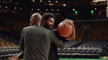 Nike TV Spot 'Kyrie Irving: #11' - Thumbnail 9