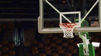 Nike TV Spot 'Kyrie Irving: #11' - Thumbnail 4