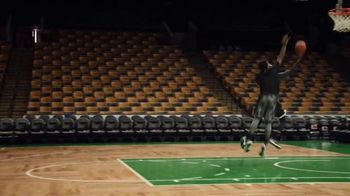 Nike TV Spot 'Kyrie Irving: #11' - Thumbnail 5