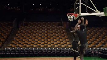 Nike TV Spot 'Kyrie Irving: #11' - Thumbnail 7