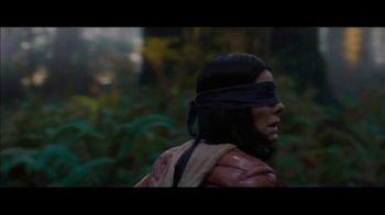 Netflix TV Spot, 'Bird Box' - Thumbnail 1