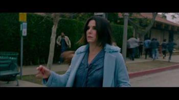 Netflix TV Spot, 'Bird Box' - Thumbnail 3