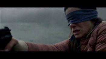 Netflix TV Spot, 'Bird Box' - Thumbnail 6