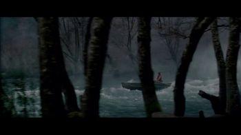 Netflix TV Spot, 'Bird Box' - Thumbnail 7