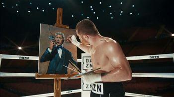 DAZN TV Spot, 'Rumble' Featuring Canelo Álvarez, Michael Buffer - Thumbnail 6