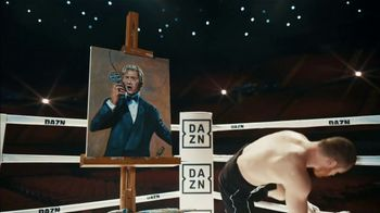 DAZN TV Spot, 'Rumble' Featuring Canelo Álvarez, Michael Buffer - Thumbnail 7