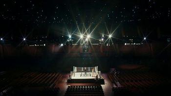 DAZN TV Spot, 'Rumble' Featuring Canelo Álvarez, Michael Buffer - Thumbnail 8