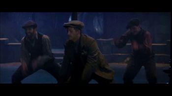 Mary Poppins Returns - Alternate Trailer 13