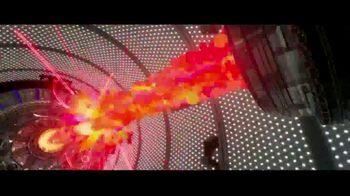 Spider-Man: Into the Spider-Verse - Alternate Trailer 10