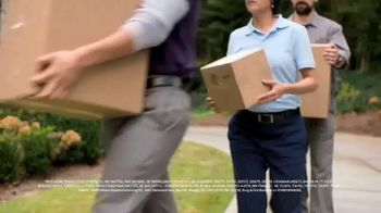 ADT Black Friday Exclusive TV Spot, 'Delivery: $49 Starter Kit' - Thumbnail 5