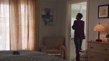 Walmart App TV Spot, 'Help' Song by Little River Band - Thumbnail 1