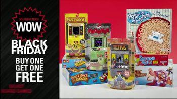 Shopko Black Friday TV Spot, 'Games, Comforters and Cat Litter' - Thumbnail 5