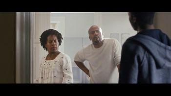 AT&T Internet Fiber TV Spot, 'Mixed Up' - Thumbnail 3