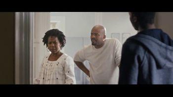 AT&T Internet Fiber TV Spot, 'Mixed Up' - Thumbnail 4