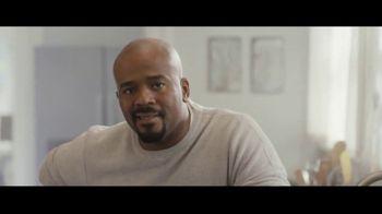 AT&T Internet Fiber TV Spot, 'Mixed Up' - Thumbnail 5