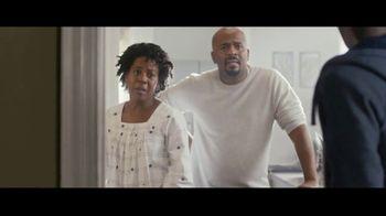 AT&T Internet Fiber TV Spot, 'Mixed Up' - Thumbnail 6