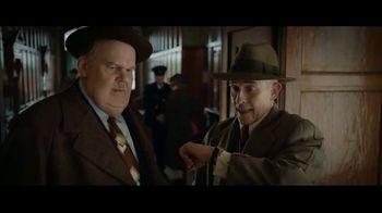 Stan & Ollie - 169 commercial airings